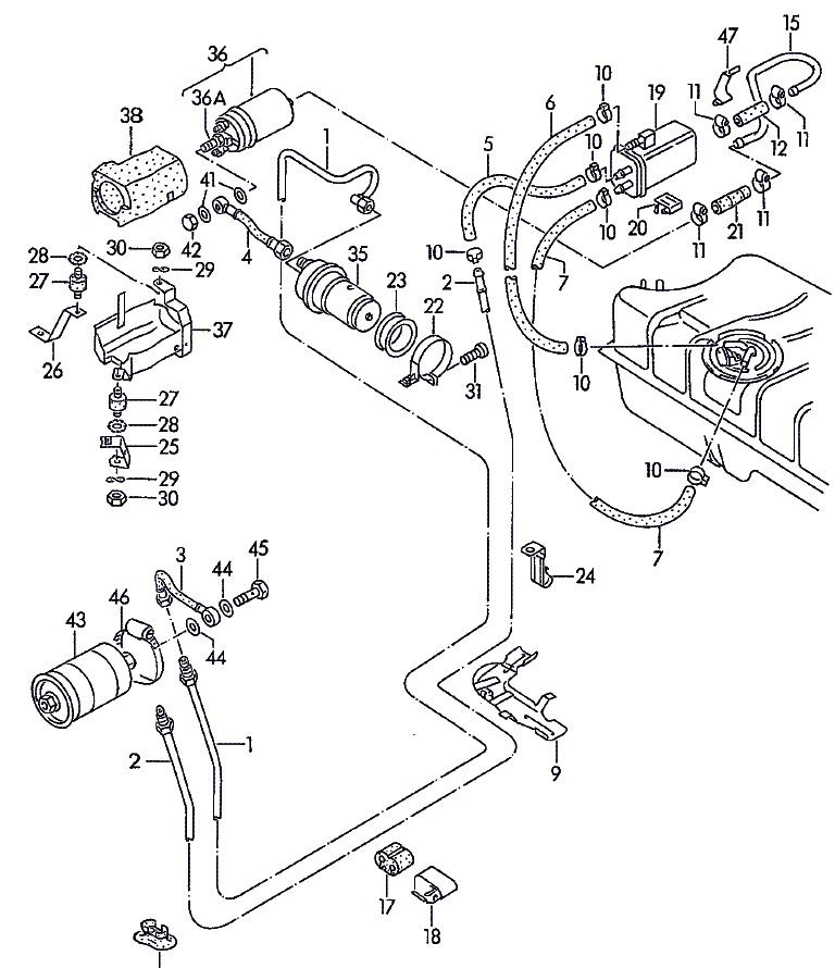 mk1 golf ignition wiring diagram 2000 jeep cherokee switch 2013 vw eo fuse database box mk5