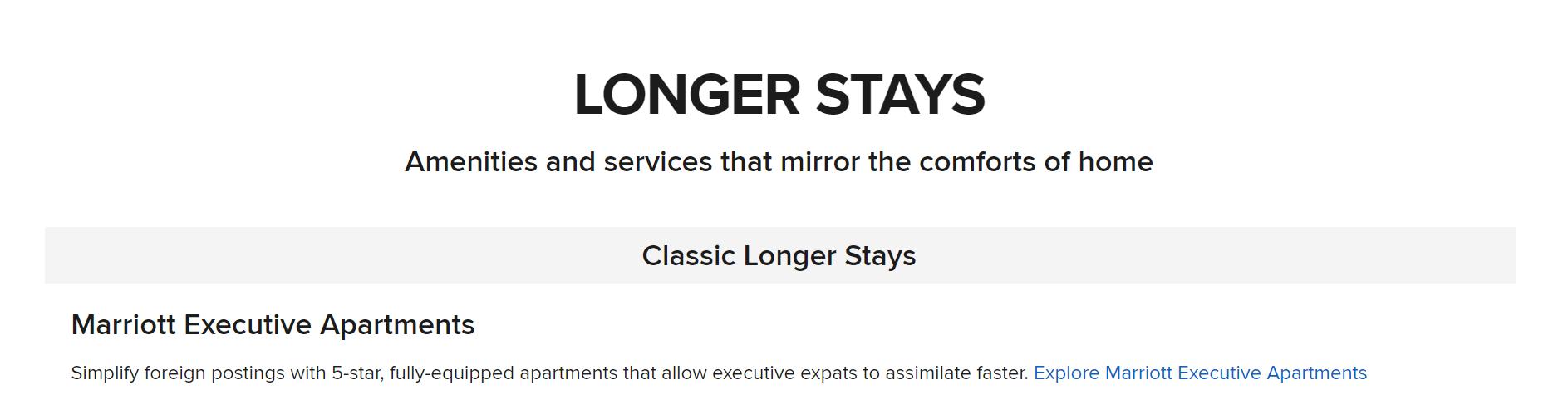 longer stay.PNG