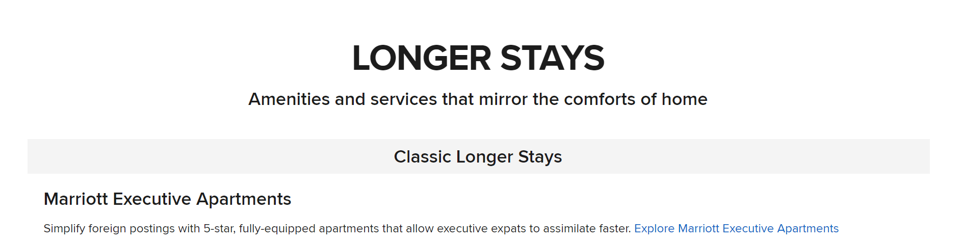 longer stay.PNG