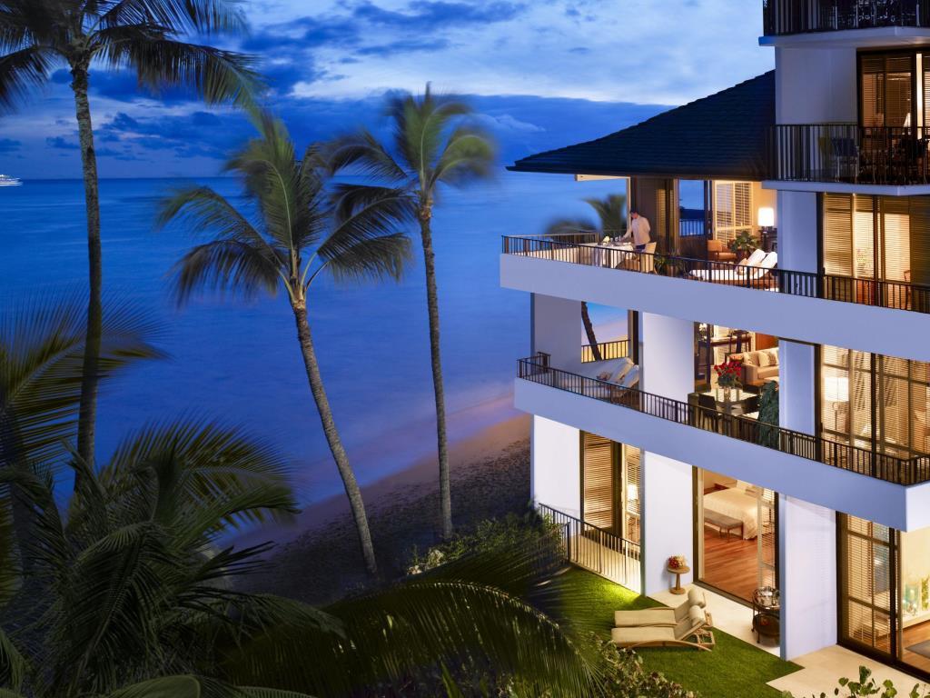 夏威夷halekulani酒店.jpg