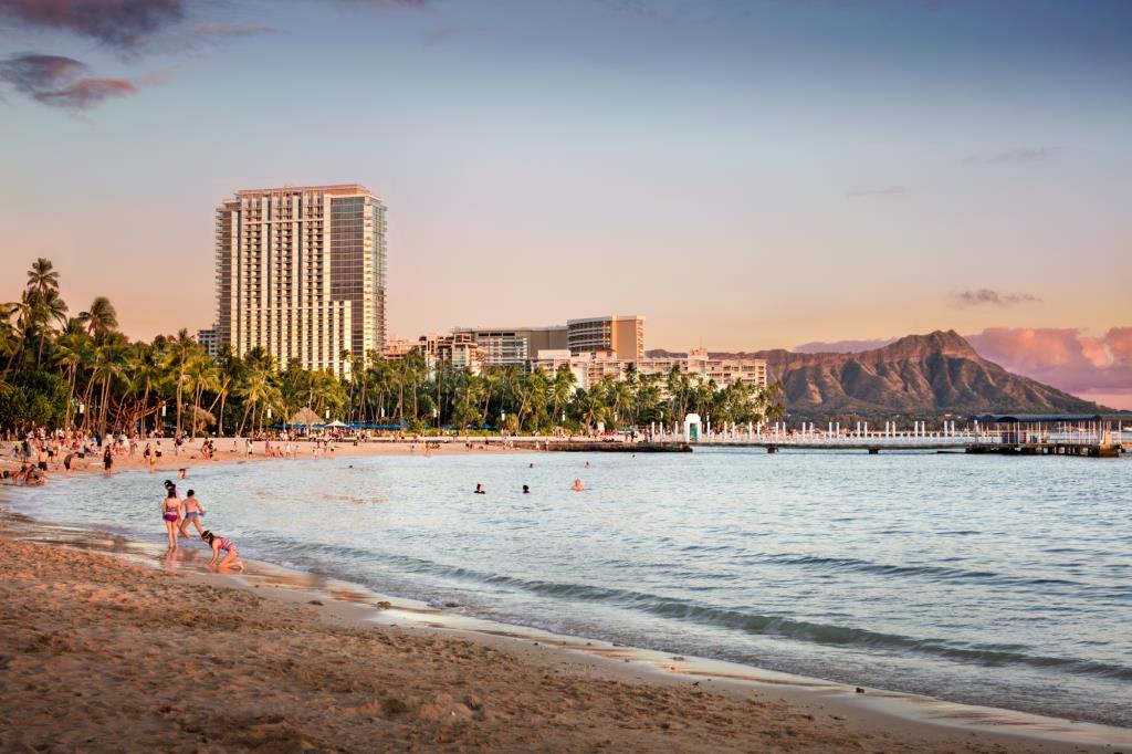 夏威夷trump酒店.jpg
