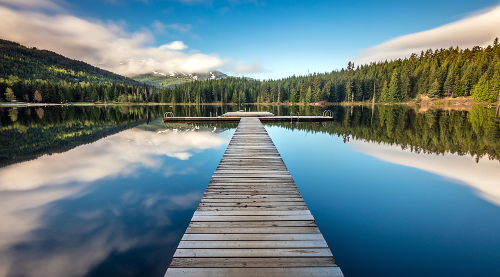 Lost-Lake-near-Whistler-Pierre-LeclercShutterstock.jpg