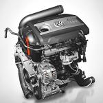 6th Gen (MK6) GTI Engine