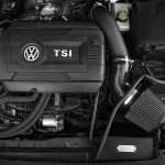 Volkswagen MK7 GTI Intake