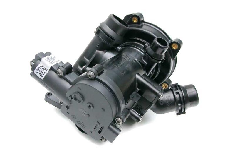 MK7 GTI Water Pump & Thermostat