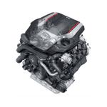 Audi 3.0T Common Engine Problems