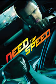 Need For Speed Streaming Vf : speed, streaming, Speed, Complet, Streaming, Papystreaming