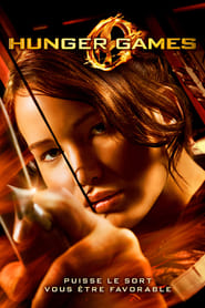 Hunger Games 1 Streaming Vf Hd : hunger, games, streaming, Hunger, Games, Complet, Streaming, Papystreaming