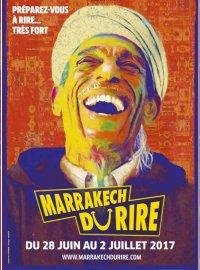 Marrakech Du Rire 2017 Streaming : marrakech, streaming, Marrakech, Complet, Streaming, Papystreaming