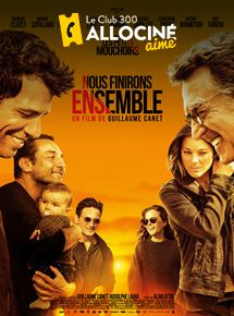 Streaming Nous Finirons Ensemble Vf : streaming, finirons, ensemble, Finirons, Ensemble, Complet, Streaming, Papystreaming