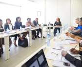 Gabon/Droit des femmes : La FSBO va dresser son bilan annuel