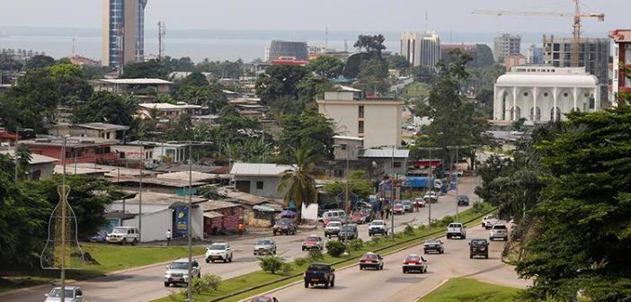 """Le Gabon pointe au 24e rang des pays d'Afrique propices à l'investissement, selon """"Africa CEOs survey"""""""