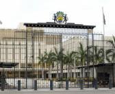 Gabon: La dette intérieure, preuve de défiance entre la Présidence et le Gouvernement ?