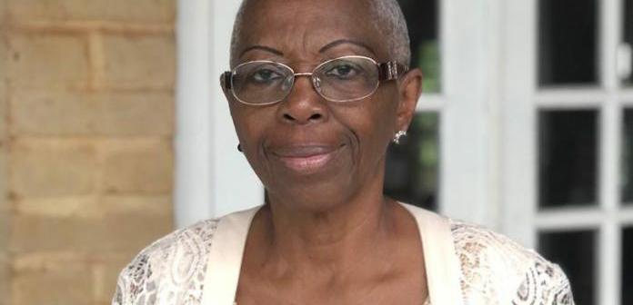 Gabon /Sénat: qui est Yvette M'BENE-MAYER, 1ère secrétaire du bureau ?