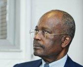 Gabon: Casimir OYE MBA terrassé par la Covid-19