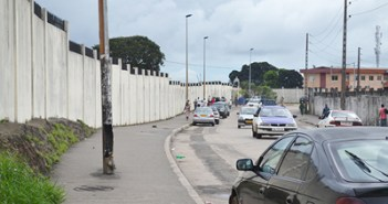 Libreville /Lutte contre l'insalubrité: les jeunes de DP s'y mettent