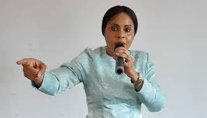 Libreville /Inhumation de Guy Christian MAVIOGA: Claudine AYO perd encore le procès en appel contre sa belle-famille!
