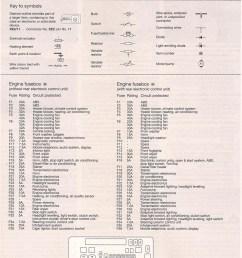 astra h vxr wiring diagram russ vauxhall astra diesel  [ 981 x 1280 Pixel ]
