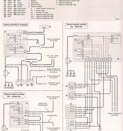 astra h wiring diagram wiring diagram yer alternator charging system astra h wiring diagram wiring diagram [ 987 x 1280 Pixel ]