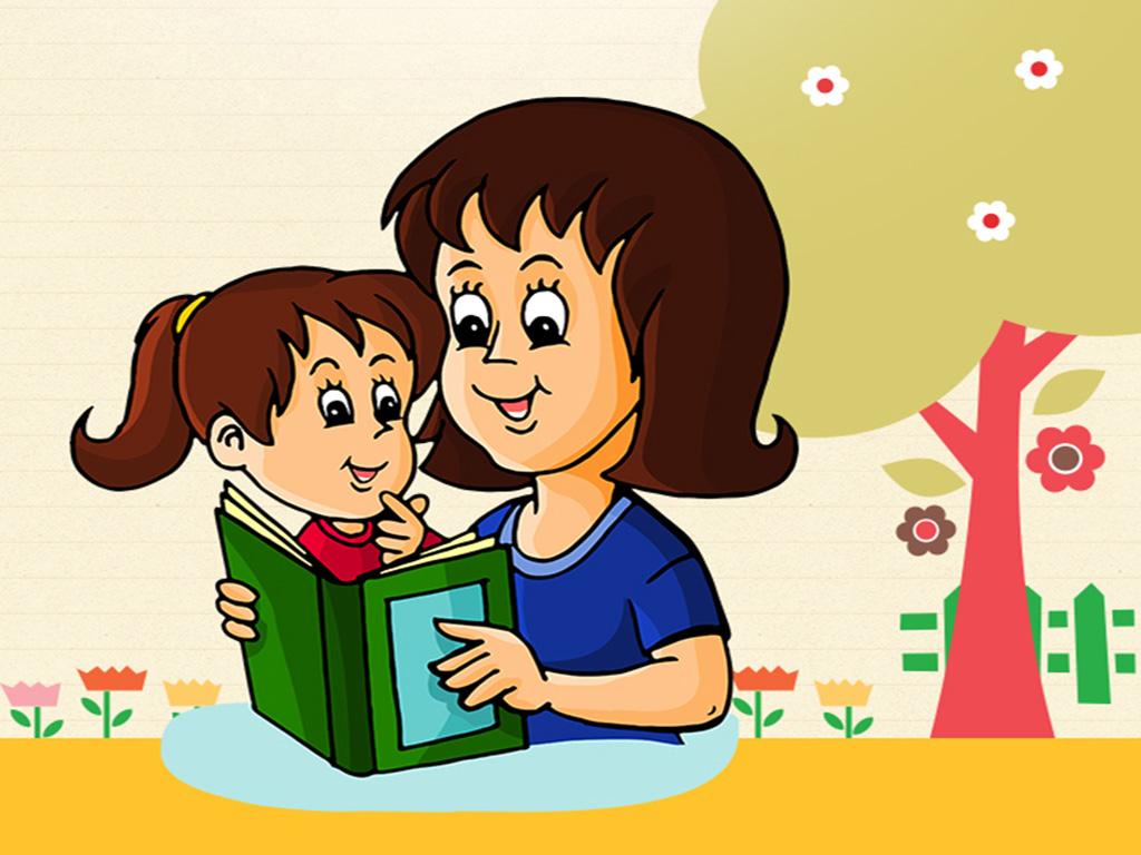 Short Stories For Kids Moral Stories Bedtime Lullabies