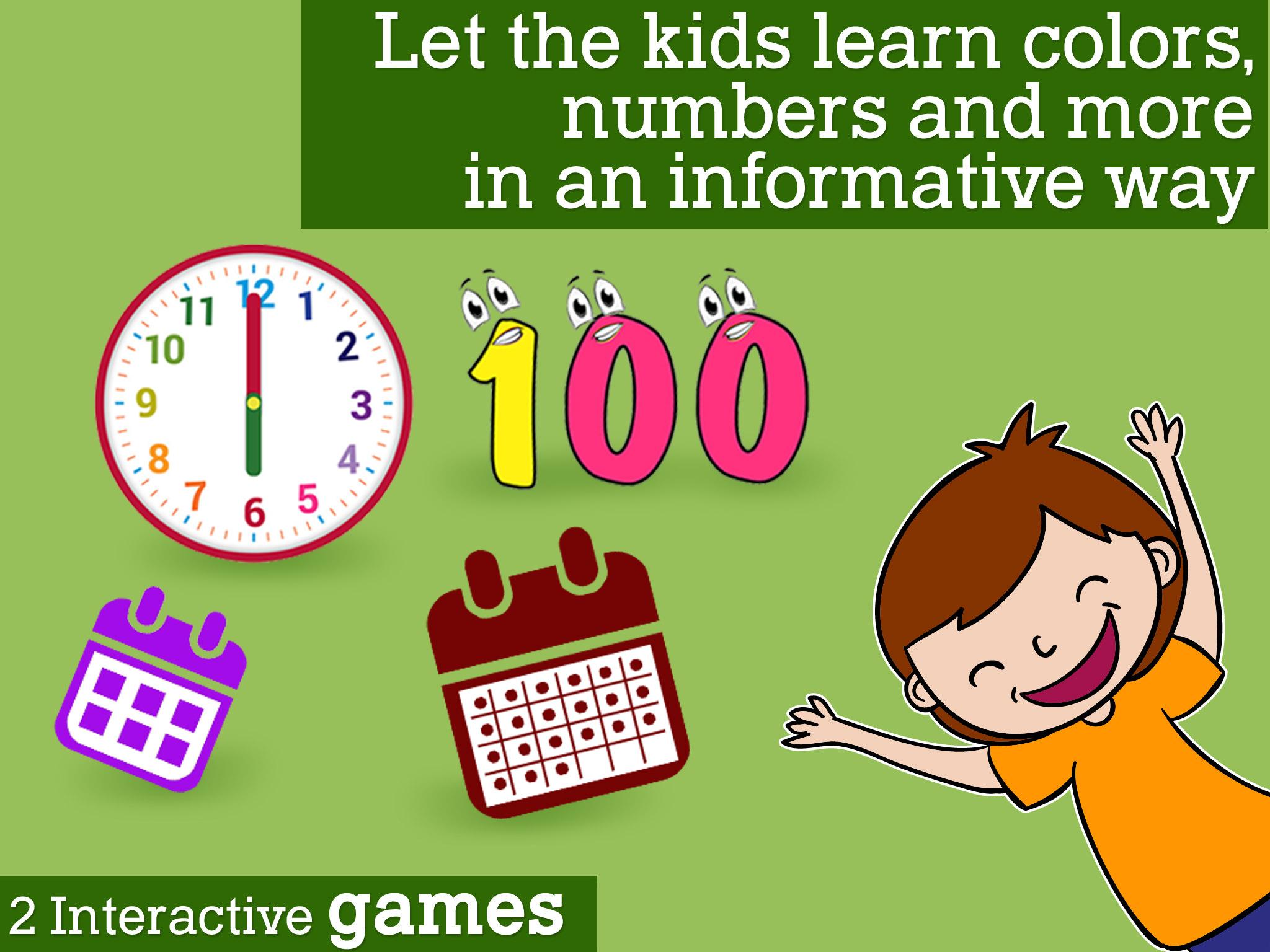 Montessori Preschool Kindergarten Playgroup Teach