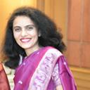 Meenakshi Kapur