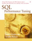 SQL Performance Tuning