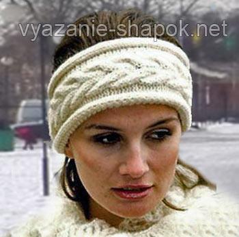 одна и таже девушка блондинка фото на аву