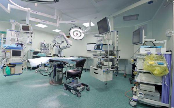 private-clinic