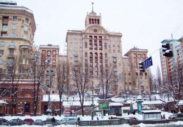 kvartyra-khreshchatyka