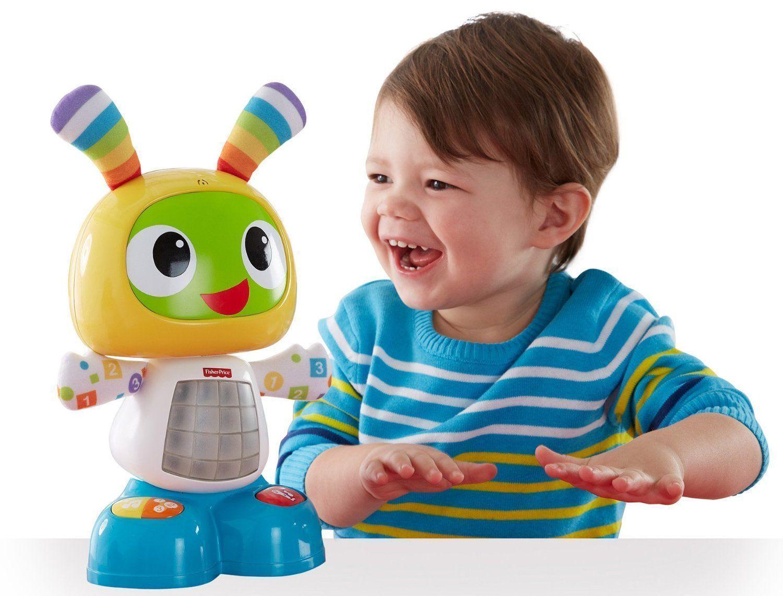 2eb016c01f5 Tema rõõmsameelsed meloodiad ja aktiivsed tantsud julgustavad lapsi teda  jälle kordama, arendades seeläbi suuremaid motoorseid oskusi ning  värvilised tuled, ...