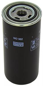 Mann-Filter WD 962/32