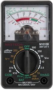 Mastech M1515b।