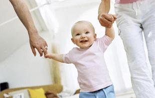 Как узнать статус дома