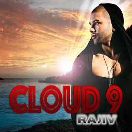 Rajiv - Cloud 9