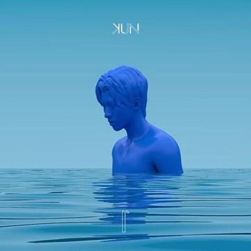 Cai XuKun - Pull Up (#1 on QQ Music Chart Aug 2018) 2 Million sales