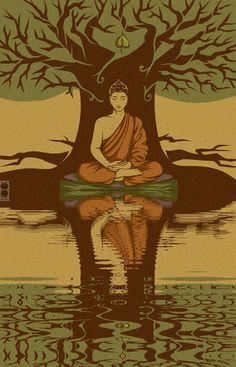 マインドフルネス(瞑想)のススメ