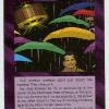 イルミナティカードの予言 Ver144 気象衛星編