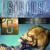 """【動画】""""Sirius """""""