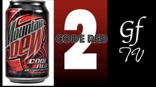 【スクープ!!】【知ってはいけない】CODE RED part2