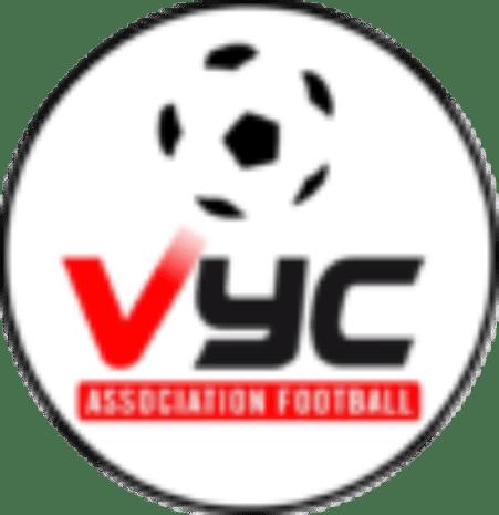 Boutique VYCAF