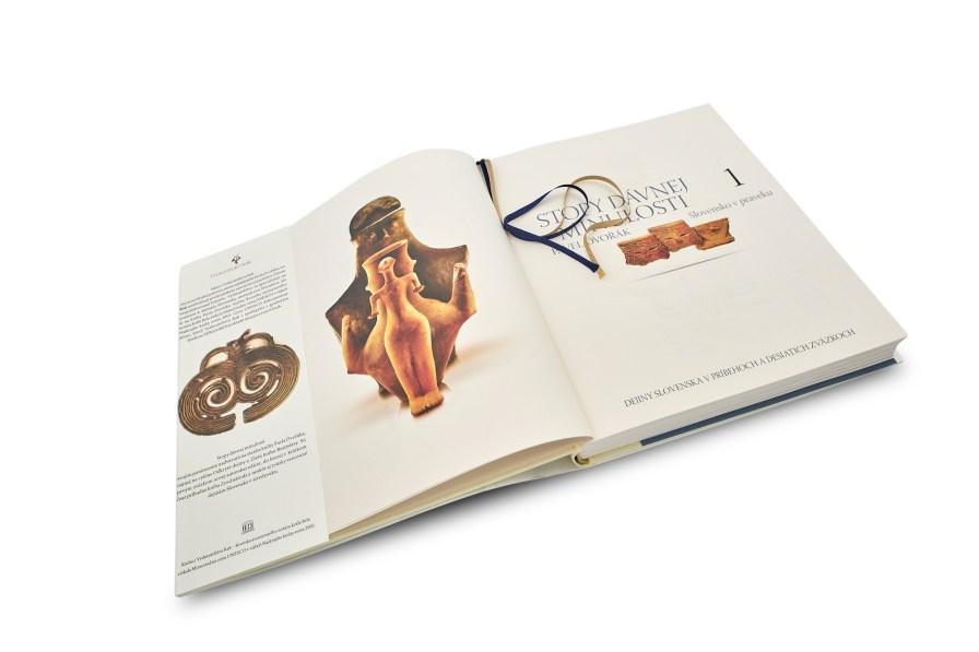 rak-fotenie-kniha-1-27-stopy