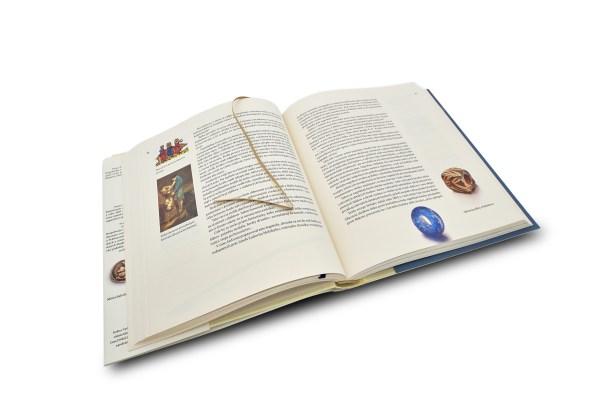 otvorene-knihy-stopy-2-4