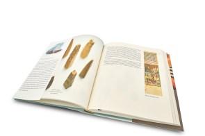 rak-fotenie-kniha-druha-98