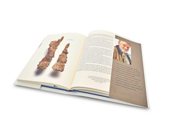 rak-fotenie-kniha-prva-101