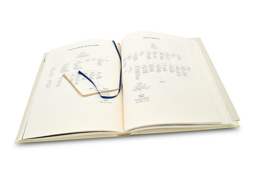 otvorene-knihy-stopy-5-2