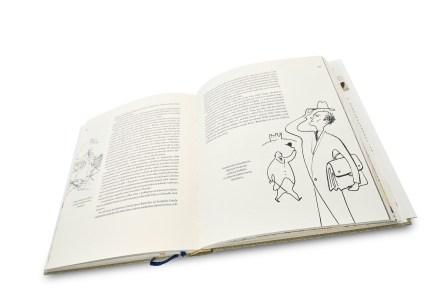 rak-fotenie-kniha-piata-87