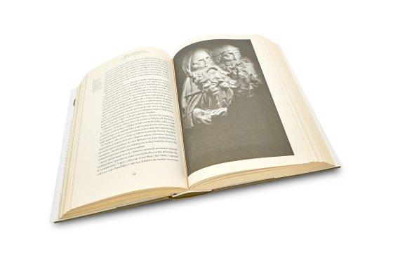 https://vydavatelstvorak.sk/wp-content/uploads/2013/10/rak-fotenie-kniha-kremnica-76.jpg