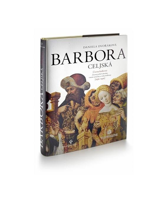 barbor-celska-1-570x708