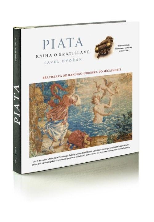 piataba-obalka